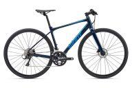 Дорожный велосипед  Giant FastRoad SL 2 (2020)