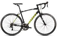 Шоссейный велосипед  Aspect Road (2020)