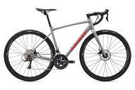 Шоссейный велосипед  Giant Contend AR 3 (2020)