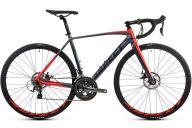Шоссейный велосипед  Aspect Road Pro (2020)