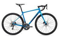 Шоссейный велосипед  Giant Contend AR 2 (2020)