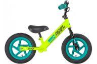 Детский велосипед  Novatrack Jump 12 (2020)