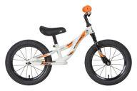 Детский велосипед  Novatrack Breeze 14 (2020)