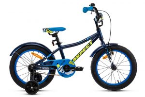 Велосипед Aspect Spark (2020)