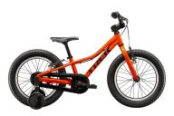 Детский велосипед  Trek PreCaliber 16 Boys F/W (2020)