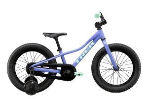 Велосипед Trek PreCaliber 16 Girls CB (2020)