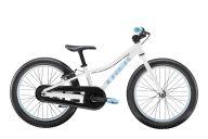Детский велосипед  Trek PreCaliber 20 Girls CST (2020)