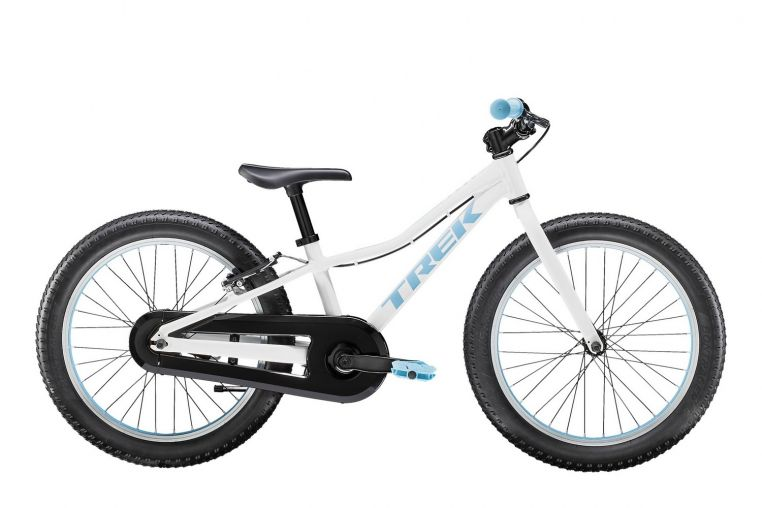 Велосипед Trek PreCaliber 20 Girls CST (2020)