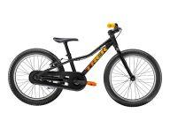 Детский велосипед  Trek PreCaliber 20 Boys CST (2020)