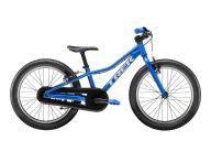Детский велосипед  Trek PreCaliber 20 Boys F/W (2020)