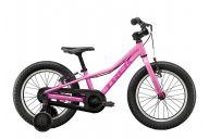 Детский велосипед  Trek PreCaliber 16 Girls F/W (2020)