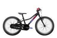 Детский велосипед  Trek PreCaliber 20 Girls F/W (2020)