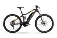 Электровелосипед  Haibike Sduro FullSeven 1.0 (2020)