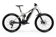 Электровелосипед  Merida eOne-Sixty 500 SE (2020)