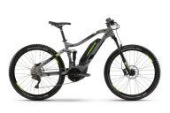 Электровелосипед  Haibike Sduro FullSeven 4.0 (2019)