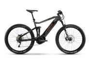 Электровелосипед  Haibike Sduro FullSeven 6.0 (2019)