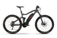 Электровелосипед  Haibike Sduro FullSeven 8.0 (2019)