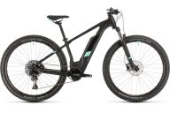 Электровелосипед  Cube Access Hybrid Pro 500 29 (2020)