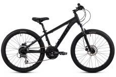Велосипед Aspect Air JR (2020)