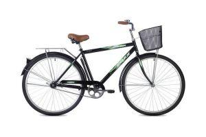 Велосипед Foxx Fusion 28 (2020)