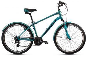 Велосипед Aspect Weekend (2020)