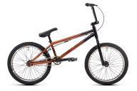BMX велосипед  Aspect Street (2020)