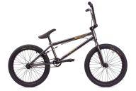 Велосипед KHE Centrix (2019)