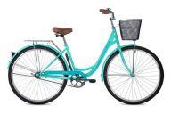 Женский велосипед  Foxx Vintage 28 (2020)