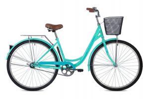 Велосипед Foxx Vintage 28 (2020)