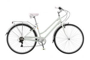 Велосипед Schwinn Wayfarer Women (2020)