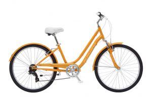 Велосипед Schwinn Suburban Women 26 (2020)