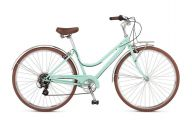 Женский велосипед  Schwinn Traveler Women (2020)
