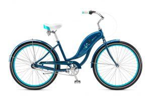 Велосипед Schwinn Debutante (2020)