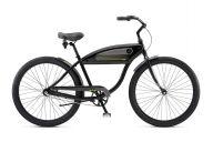 Женский велосипед  Schwinn Hornet (2020)