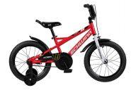 Детский велосипед  Schwinn Koen 16 (2020)
