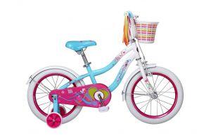 Велосипед Schwinn Iris 16 (2020)