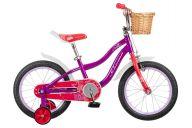 Детский велосипед  Schwinn Elm 16 (2020)