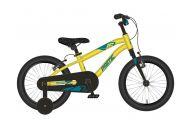 Детский велосипед  Novatrack Prime 16 V-brake (2020)