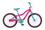Детский велосипед  Schwinn Elm 20 (2020)