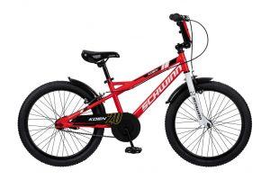 Велосипед Schwinn Koen 20 (2020)