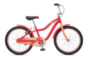 Велосипед Schwinn Stardust 20 (2020)