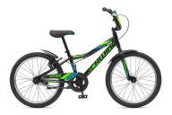 Детский велосипед  Schwinn Aerostar 20 (2020)