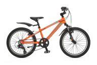 Детский велосипед  Schwinn Mesa 20 (2020)