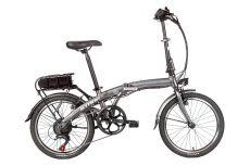 Велосипед Stark E-Jam 20.1 V (2020)