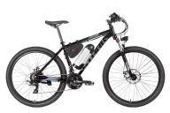 Электровелосипед  Stark E-Hunter 27.2 D (2020)