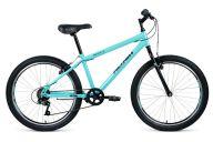 Подростковый велосипед  Altair MTB HT 24 1.0 (2020)