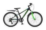 Подростковый велосипед  Schwinn Mesa 24 (2020)