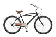 Велосипед-круизер  Schwinn Baywood Men (2018)