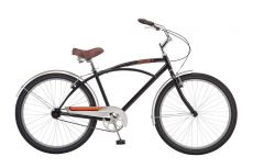 Велосипед Schwinn Baywood Men (2018)