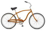 Велосипед-круизер  Schwinn S1 (2020)
